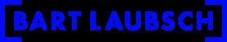 Bart Laubsch