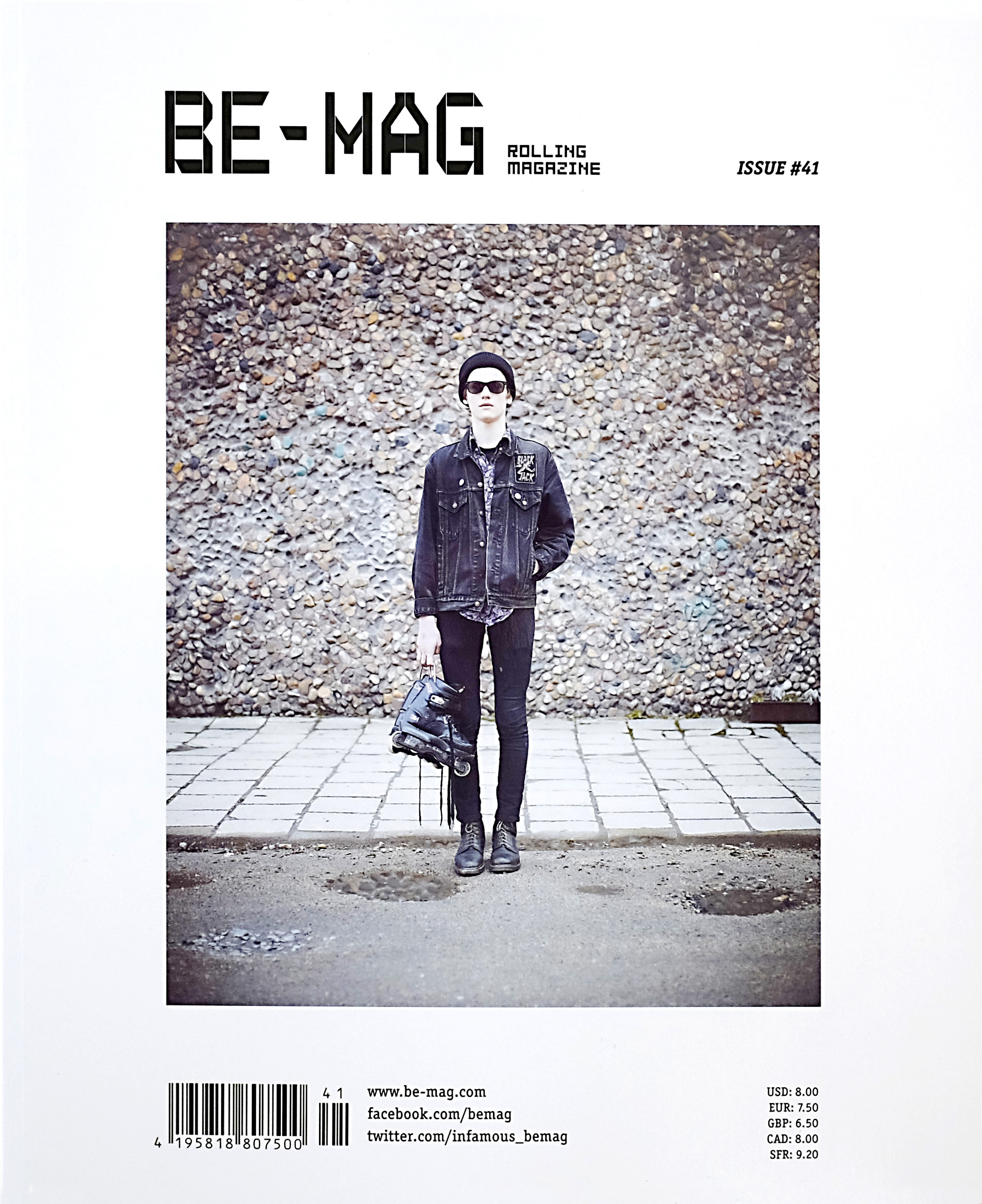 Be-Mag-Cover_41